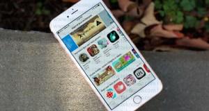 iphone,otomatik güncelleme,veri kullanımı,hücresel,itunes