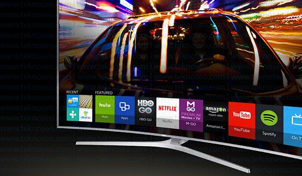 samsung smart tv format atma,samsung smart tv sıfırlama,samsung smart tv fabrika ayarlarına geri alma,samsung smart tv factory reset