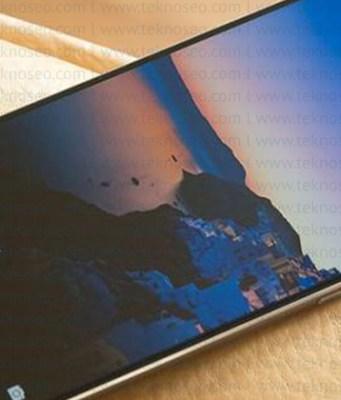 huawei,kilit ekranı,magazin kilit açma,kilit ekranı resmi sürekli değişiyor,kilit ekranı resmi değişmesin