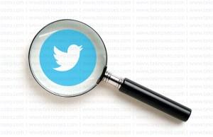twitter,arama geçmişi nasıl silinir,telefondan arama geçmişini silme,twitter'da arama geçmişini temizleme,bilgisayardan twitter arama geçmişi silme