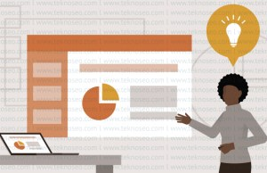 powerpoint,sunu hazırlama,slayt hazırlama,powerpoint nedir,powerpoint nasıl kullanılır