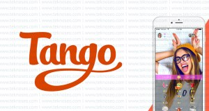 tango,profil düzenleme,doğum tarihi düzeltme,ad soyad değiştirme,profil resmi,kapak resmi