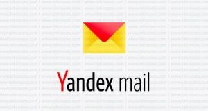 yandex,yandex mail,iki aşamalı kimlik doğrulama kapatma,iki aşamalı kimlik doğrulama devre dışı bırakma