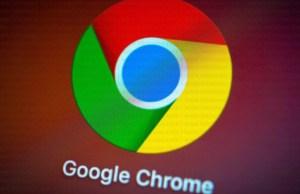 google chrome,güncelleme,update,devre dışı bırakma,kapatma