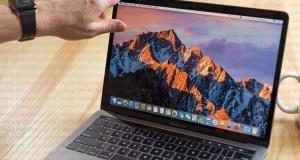 macbook,kullanıcı hesabı,ekleme,silme
