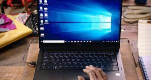 windows,ürün anahtarı,cmd,powershell,komut istemi