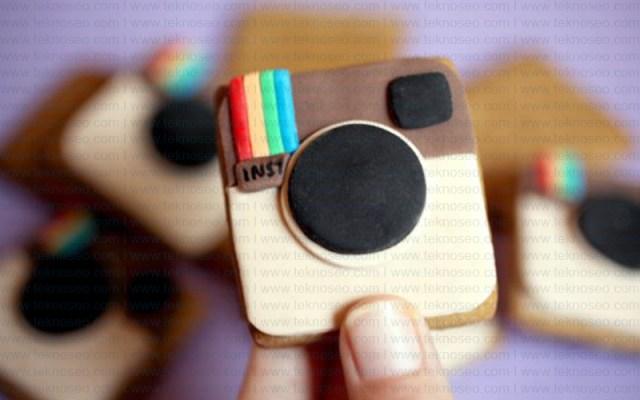 instagram,canlı yayın,live,bildirim