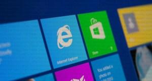 internet explorer,varsayılan arama motoru,internet explorer arama sağlayıcıları,arama motoru ekleme