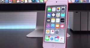 iphone,kilit açma,parmağı koyarak aç,ana ekran düğmesi