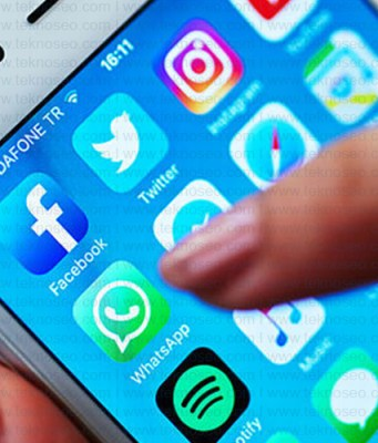 whatsapp,durum,hikaye,gizlilik,durum gizleme