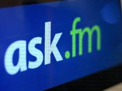 ask.fm,bildirim ayarları,e-posta bildirimi