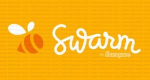 swarm,yer bildirimi,fotoğraf ekleme,resim ekleme,check-in
