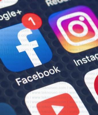 facebook,grup bildirimleri,kapatma