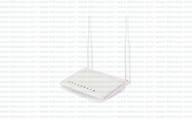 cnet,car-900,modem kurulumu,kablosuz ayarları,arayüz giriş şifresi