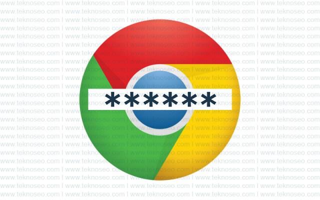 google chrome,şifreleri kaydetmeyi öner,devre dışı bırakma,şifre kaydetme sormuyor