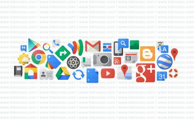 google,gmail,keep,yedekleme,verilerinizi indirin