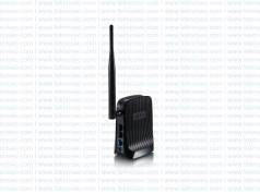 netis,wf2414,router,menzil genişletici,kurulum
