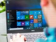 windows 10,internet,wi-fi,sınır koy,veri kullanımı