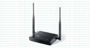 cnet,car 984r,modem kurulumu,kablosuz ayarları,arayüz giriş şifresi
