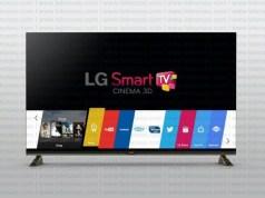 lg,smart tv,kablosuz ağ,wi-fi