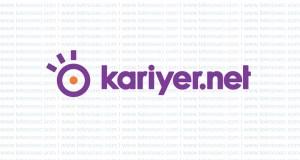 kariyer.net,kalıcı hesap silme,delete account,hesap silme linki