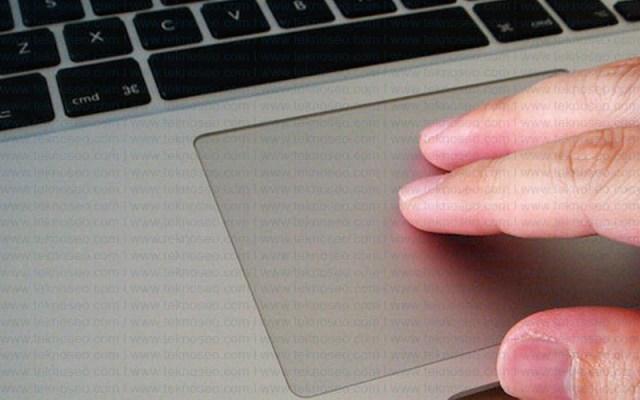 laptop,touchpad,devre dışı bırakma