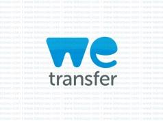 wetransfer,dosya aktarımı,dosya paylaşma
