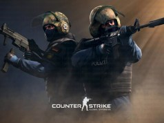 cs go,counter strike global offensive,sistem gereksinimleri