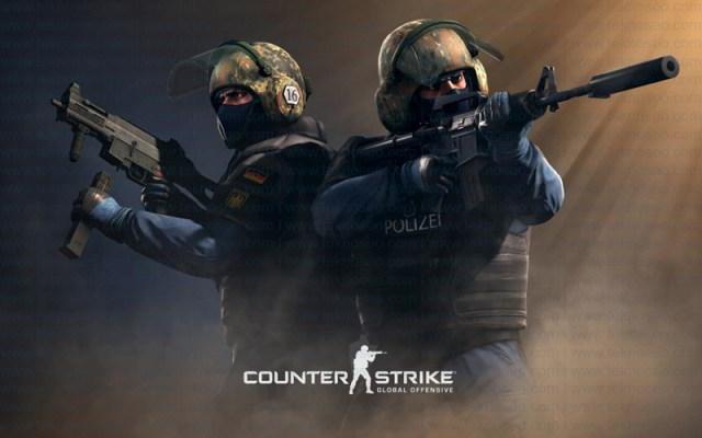 cs go,counter strike global offensive,sistem gereksinimleri