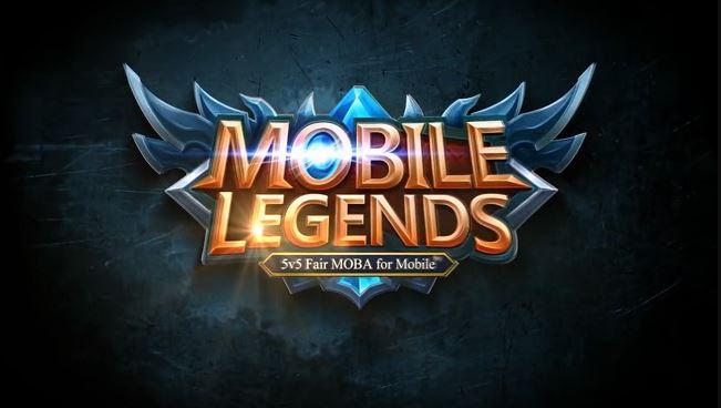 Istilah dan Arti Yang Ada Pada Game MOBA Mobile Legends
