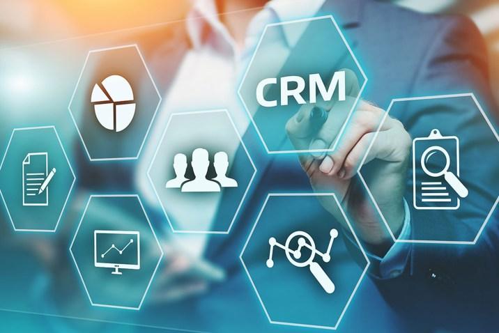 2019'da CRM kalitesi, yapay zeka ile belirleniyor