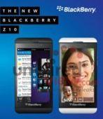 blackberry-z10-shown-off-leaked-rim-1356077648