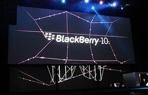 blackberry_haber1361618515