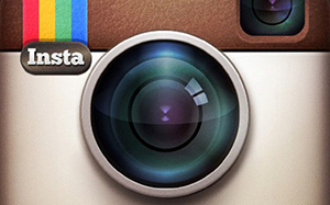instagram1361618483