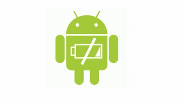 battery_monitor_android_apps