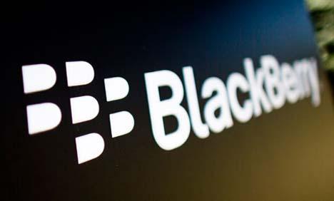 BlackBerry-stepsup-fightback-Indonesian-phone_5-12-2014_147411_l