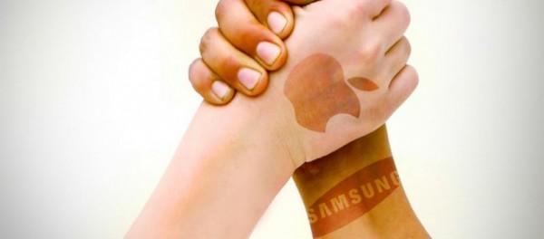 samsung-apple-795x350