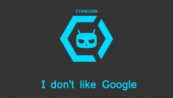 cyanogen-invests-microsoft-google