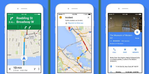google-maps-screenshots