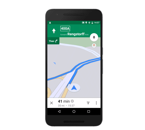 1447178001_google-maps-offline-navigation