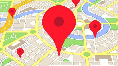 1447178294_google-maps