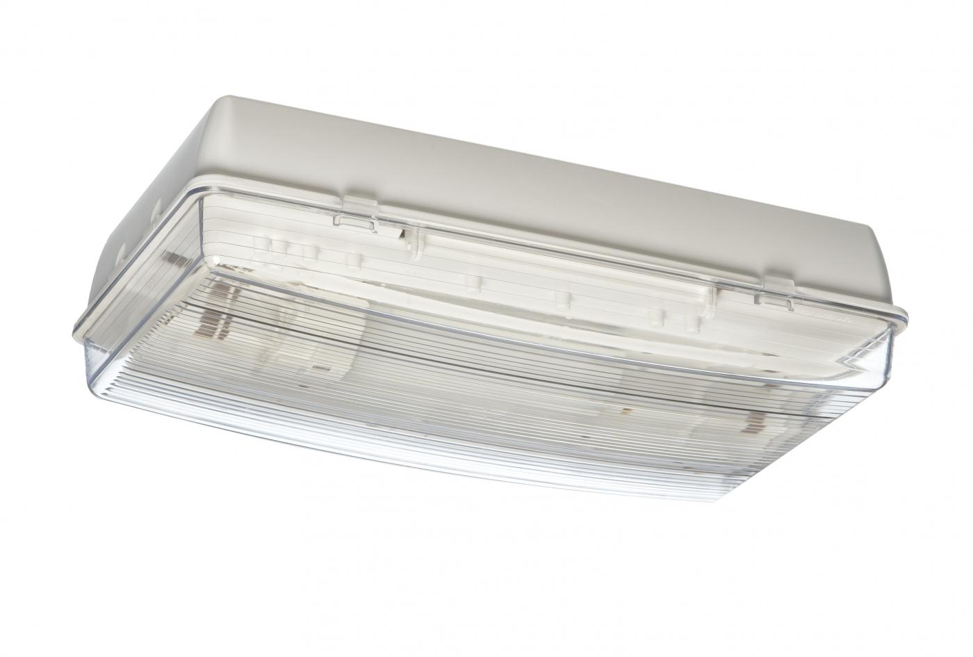 medium resolution of safe 29 led emergency light y2952w