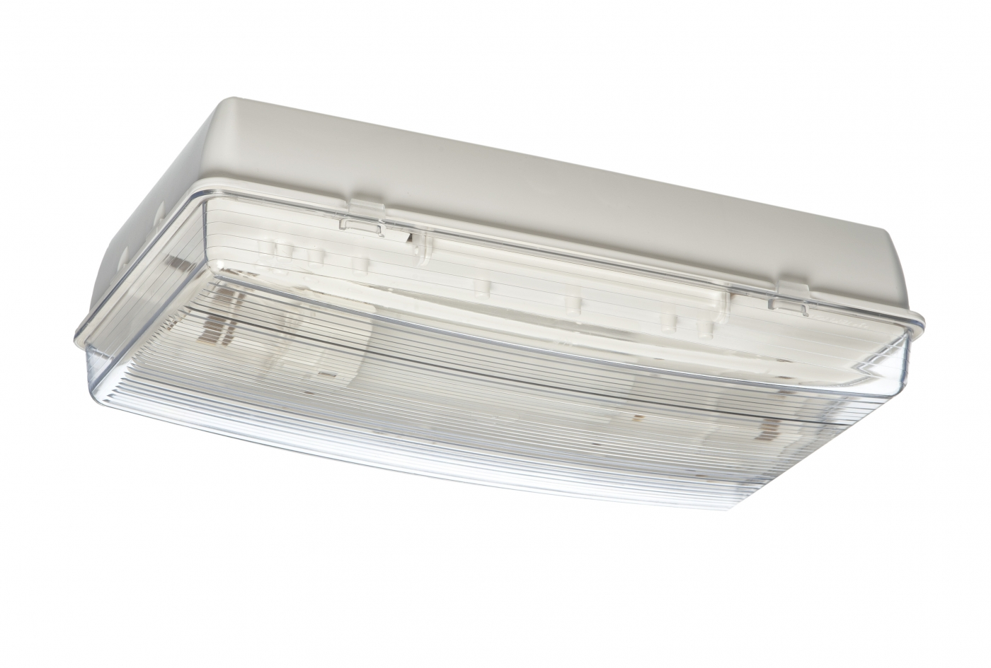 hight resolution of safe 29 led emergency light y2952w