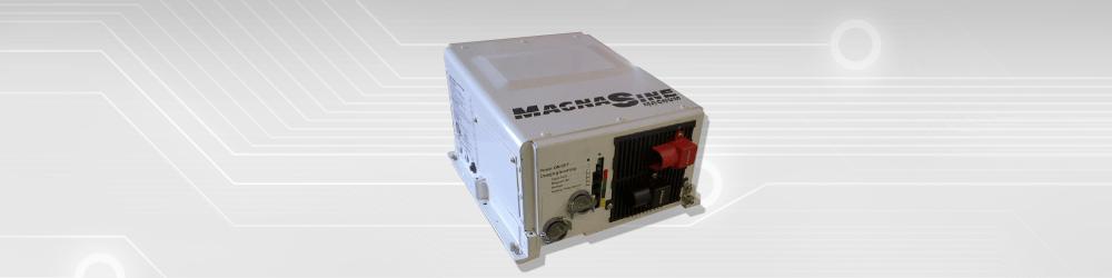 medium resolution of  our testimonials marine power solutions tekrispower com on xantrex freedom 20 inverter onan inverter charger wiring diagram