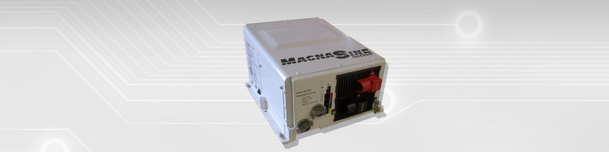 hight resolution of  our testimonials marine power solutions tekrispower com on xantrex freedom 20 inverter onan inverter charger wiring diagram