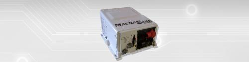 small resolution of  our testimonials marine power solutions tekrispower com on xantrex freedom 20 inverter onan inverter charger wiring diagram