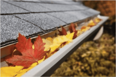 Roof Maintenance Services - TekRoof MetroWest, MA