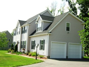 Photo Gallery Roofing Portfolio - Tek Roof MetroWest, MA