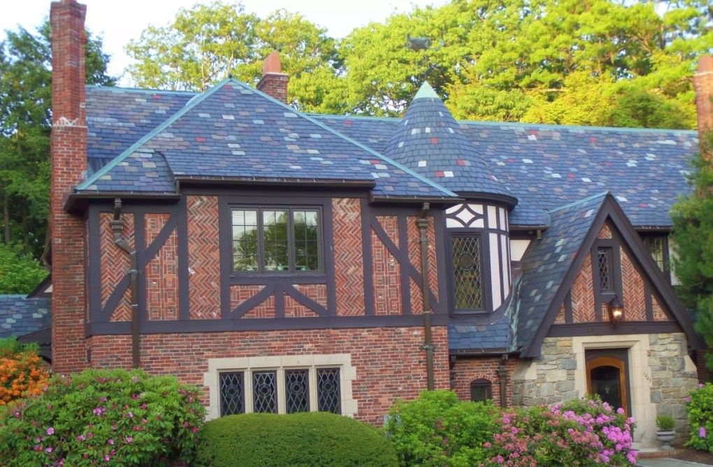 How a Beautiful Roof Affects Curb Appeal