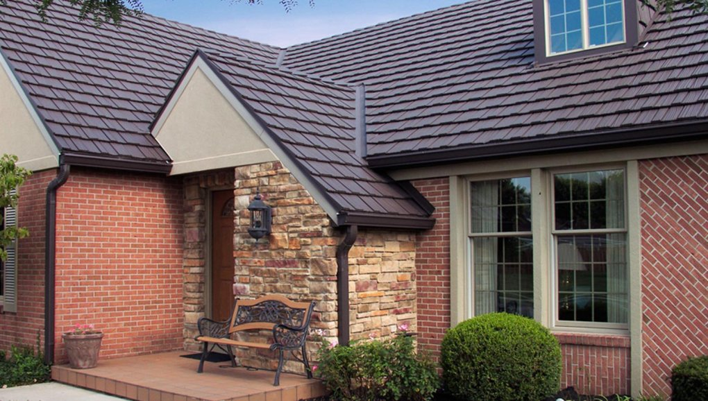 Metal Roofing - Things Property Owners Should Know